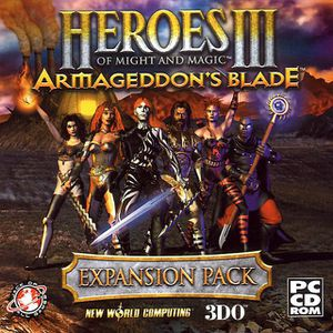 heroes-of-might-and-magic-III-armageddon-s-blade.jpg