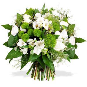 bouquet-rond-eustoma-lisianthus-dianthus-chrysantheme-alstr