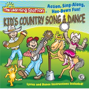 Learning_Station_-_Kids_Country_Song__Dance.jpg