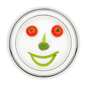 good-mood-food-nutrition-mental-health1.jpg