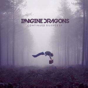 Imagine-Dragons-Continued-Silence-EP.jpg