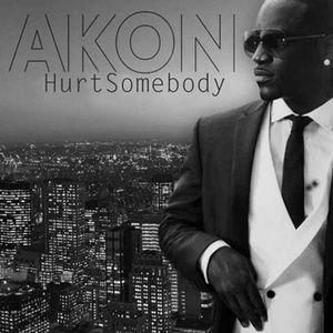 Akon-ft.-French-Montana-Hurt-SomebodY.jpg