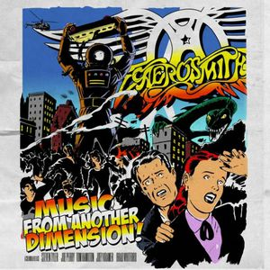 Aerosmith-Music-From-Another-Dimension1.jpg
