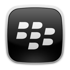 03867918-photo-logo-blackberry-rim