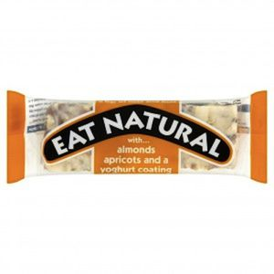 eat natural - copie