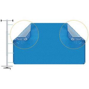 quel chauffage de piscine choisir le blog de sp cialiste maison jardin piscine. Black Bedroom Furniture Sets. Home Design Ideas