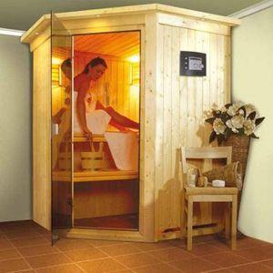 sauna-vapeur-165-x-165-x-205cm-nanja.jpg