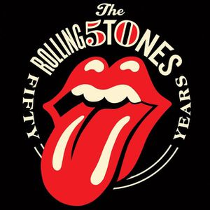 The+new+logo+of+the+Rolling+Stones