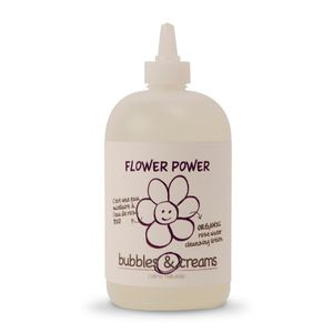 flower-lotion-bubbles-creams-cleansing-lotion.jpg