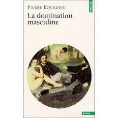 La_domination_masculine_petit-ddeeb.jpg