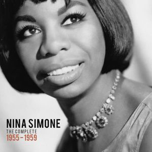 Nina Simone-copie-1