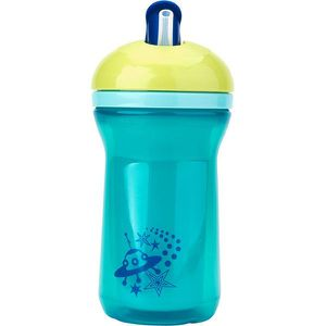 tasse-active-straw-300-ml-12-m.jpg