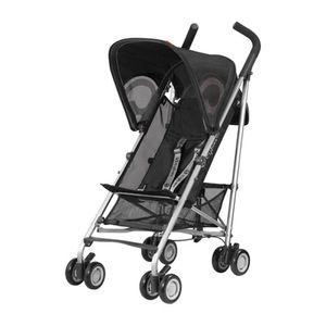 cybex-ruby-2011-eclipse-016.jpg