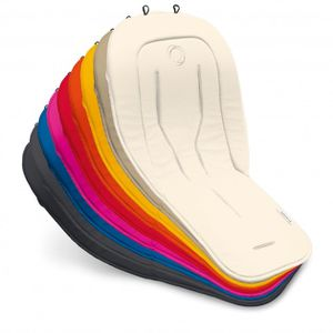 14 bugaboo seatliner sequence-630x630