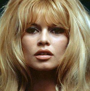 Brigitte-Bardot-par-Douglas-Kirkland--Blog-Bagnaud-.jpg