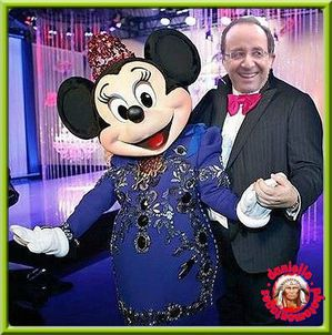 hollande-disneyland.jpg