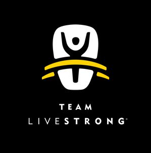 livestrong_team.jpg