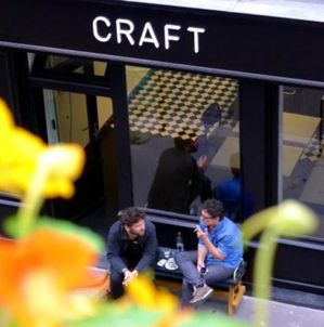 craft-cafe--photo-Jason-Whittaker.jpg