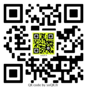 soQR-QRcode-QRdresscode.jpg