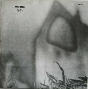 TheCure-1981_Faith.jpg