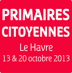 Primaires-Citoyennes-Le-Havre.png