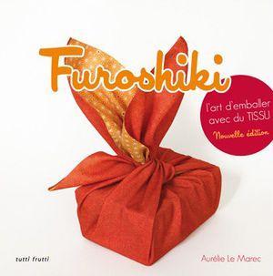 furoshiki-tutti-frutti