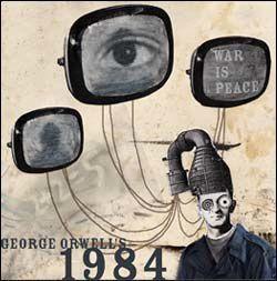 Orwell-1984.jpg