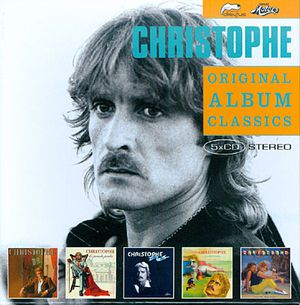 Christophe-Coffret-5CD.jpg