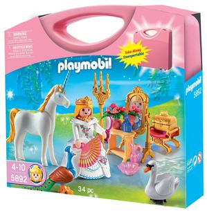 playmobilprincesse2jpg