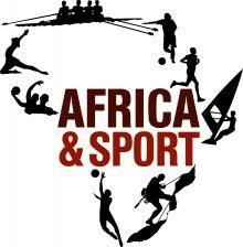 Circuito della solidarietà. Riprende in autunno il Circuito della Solidarietà di Africa&Sport