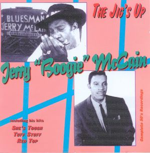Jerry_McCain-The_Jigs_Up-Front.jpg