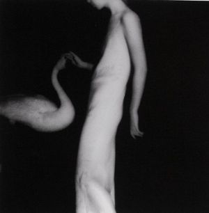 1977.-Francesca-Woodman.-Swan-of-darkness.jpg