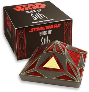 Book-of-Sith---01---Holocron-et-emballage.jpg