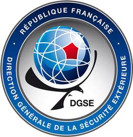 DGSE_logo.png