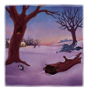 CE2-hiver-2-p78-79