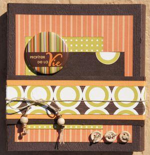 2012-05-10-Carpe-Diem-02