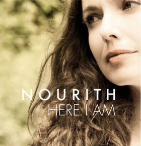 Nourith-Here-I-Am.jpg