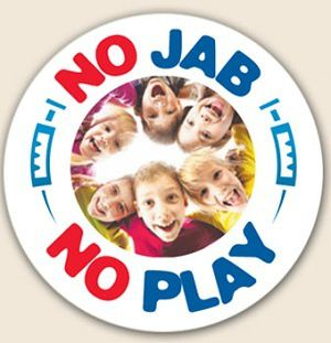 No-Jab-No-Play-300.jpg