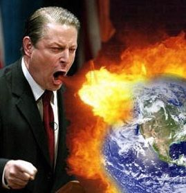 Al_Gore_Hoax_Global_Warming.jpg