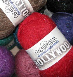 Hollywood-Cascade-Yarns.jpg