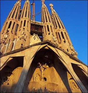 cathedrale-barcelone.jpg
