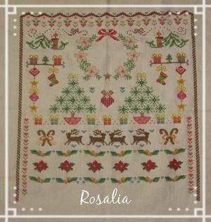 rosalia11