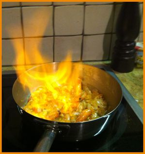 St-Jacques-gambas-risotto 3157