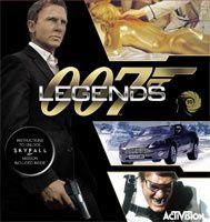 007-Legends.jpg