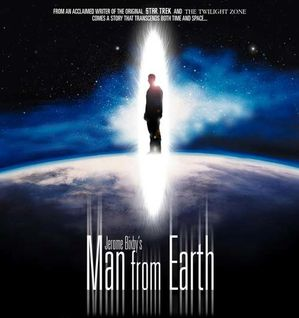 the-man-from-earth 2