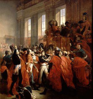 68(1)-Napoléon Bonaparte
