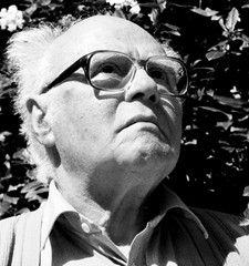 http://img.over-blog.com/300x320/2/01/70/59/Lectures/Jean-claude-fontanet.jpg