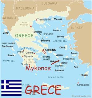 Greece_Mykonos.jpg