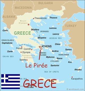 Greece_Piraeus.jpg