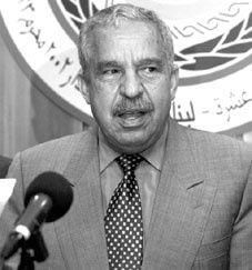 La dictature Lybienne à la présidence de l'Assemblée générale de l'ONU